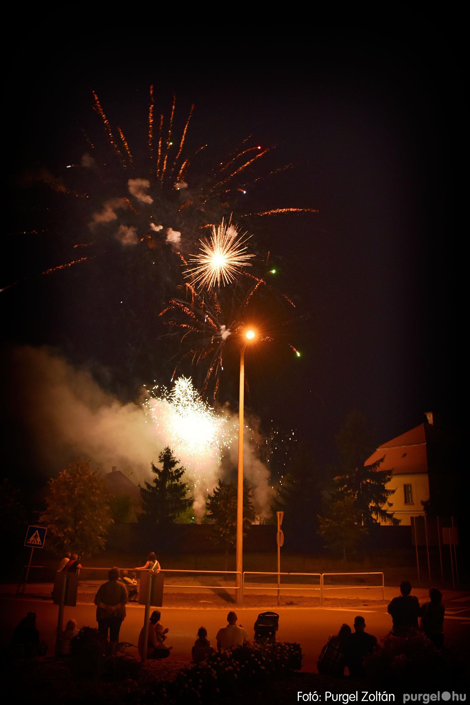 2021.08.20. 450 Szegvári Falunap - Tűzijáték - Fotó:PURGEL ZOLTÁN© 294q.jpg