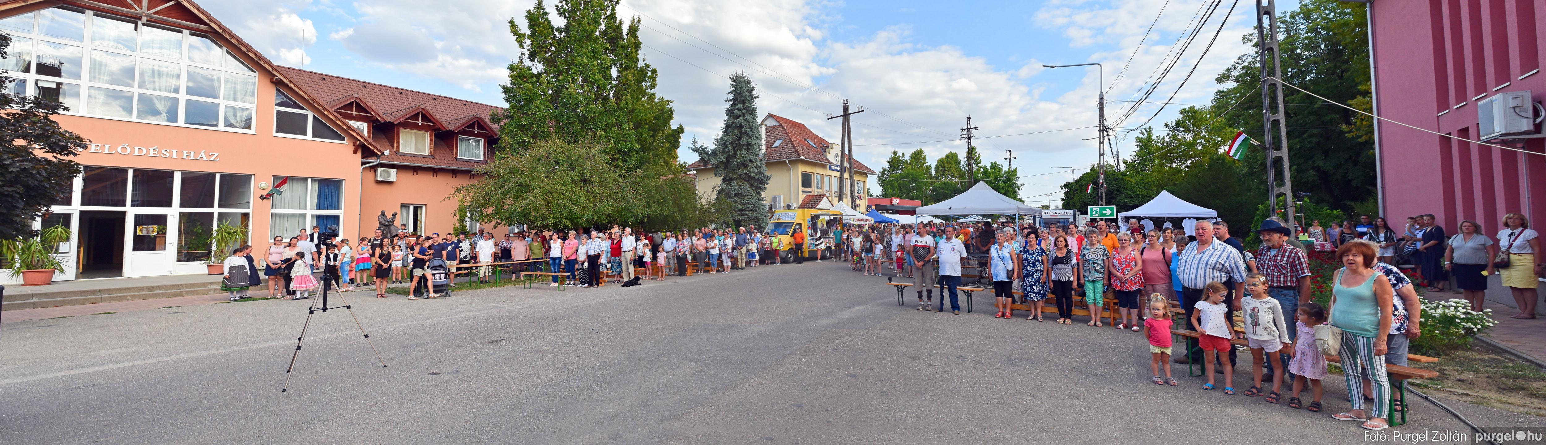 2021.08.20. 349 Szegvári Falunap - Ünnepi műsor - Fotó:PURGEL ZOLTÁN© DSC_9096q.jpg
