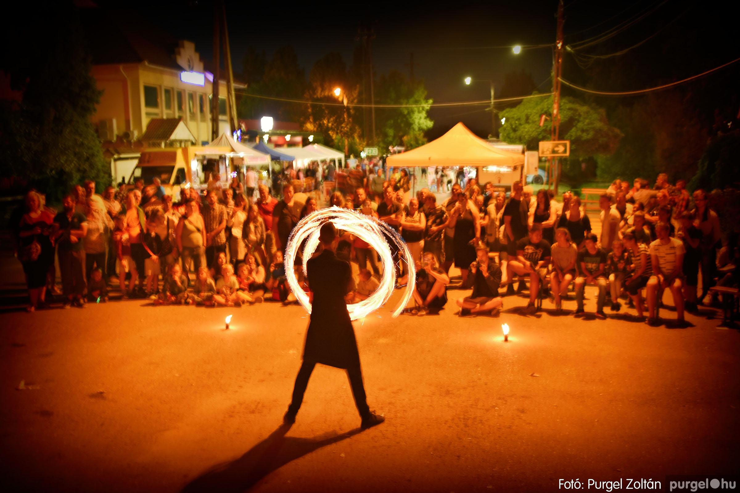 2021.08.20. 469 Szegvári Falunap - Phlox Tűzzsonglőr bemutató - Fotó:PURGEL ZOLTÁN© DSC_9368q.jpg