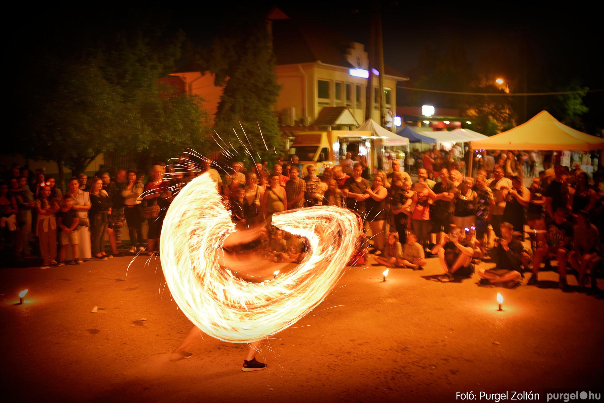2021.08.20. 467 Szegvári Falunap - Phlox Tűzzsonglőr bemutató - Fotó:PURGEL ZOLTÁN© DSC_9366q.jpg