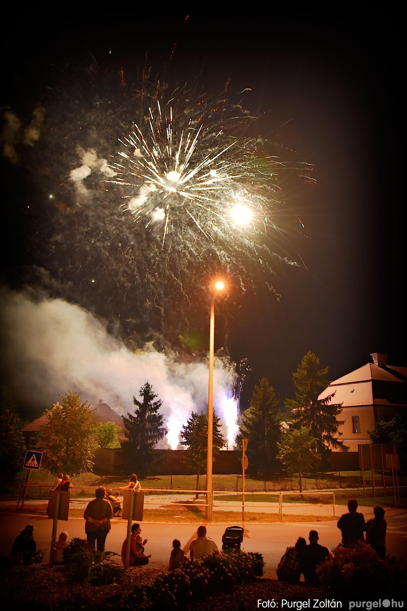 2021.08.20. 448 Szegvári Falunap - Tűzijáték - Fotó:PURGEL ZOLTÁN© 292q.jpg