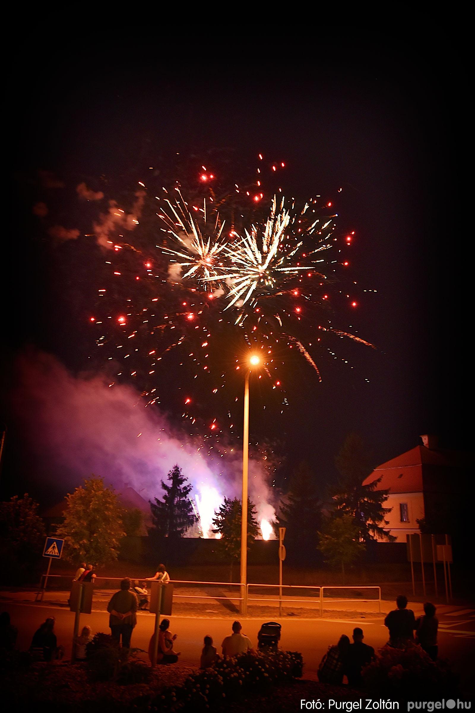 2021.08.20. 447 Szegvári Falunap - Tűzijáték - Fotó:PURGEL ZOLTÁN© 289q.jpg