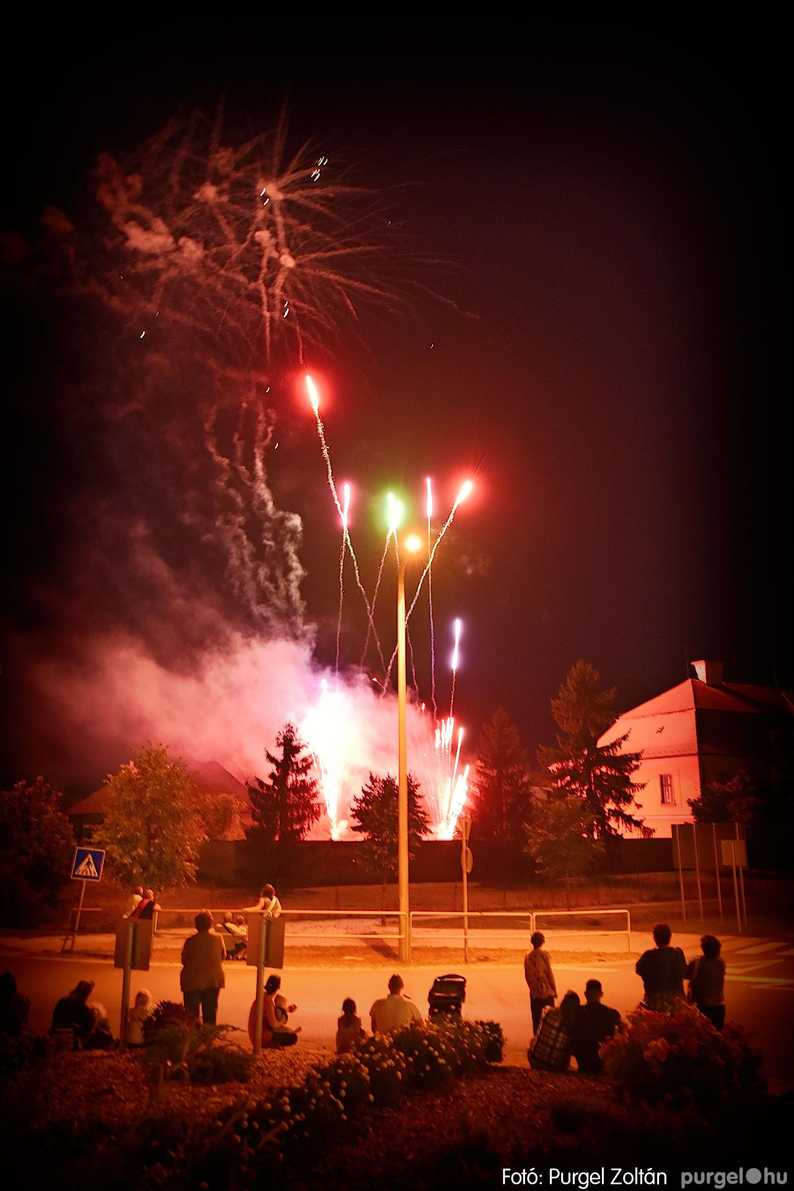 2021.08.20. 441 Szegvári Falunap - Tűzijáték - Fotó:PURGEL ZOLTÁN© 282q.jpg