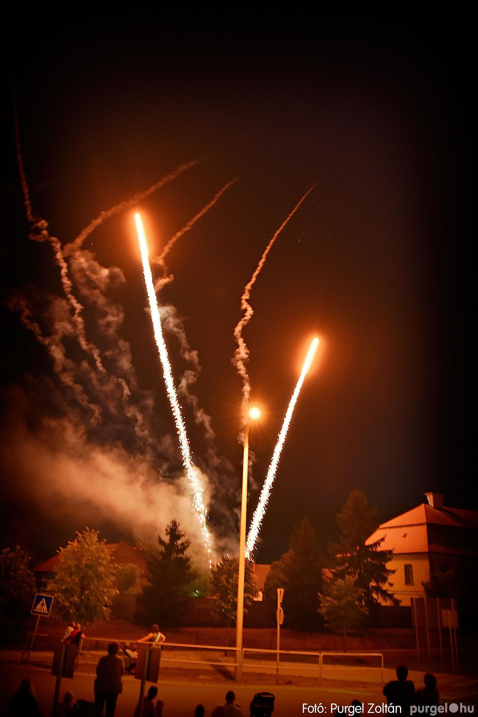 2021.08.20. 435 Szegvári Falunap - Tűzijáték - Fotó:PURGEL ZOLTÁN© 261q.jpg