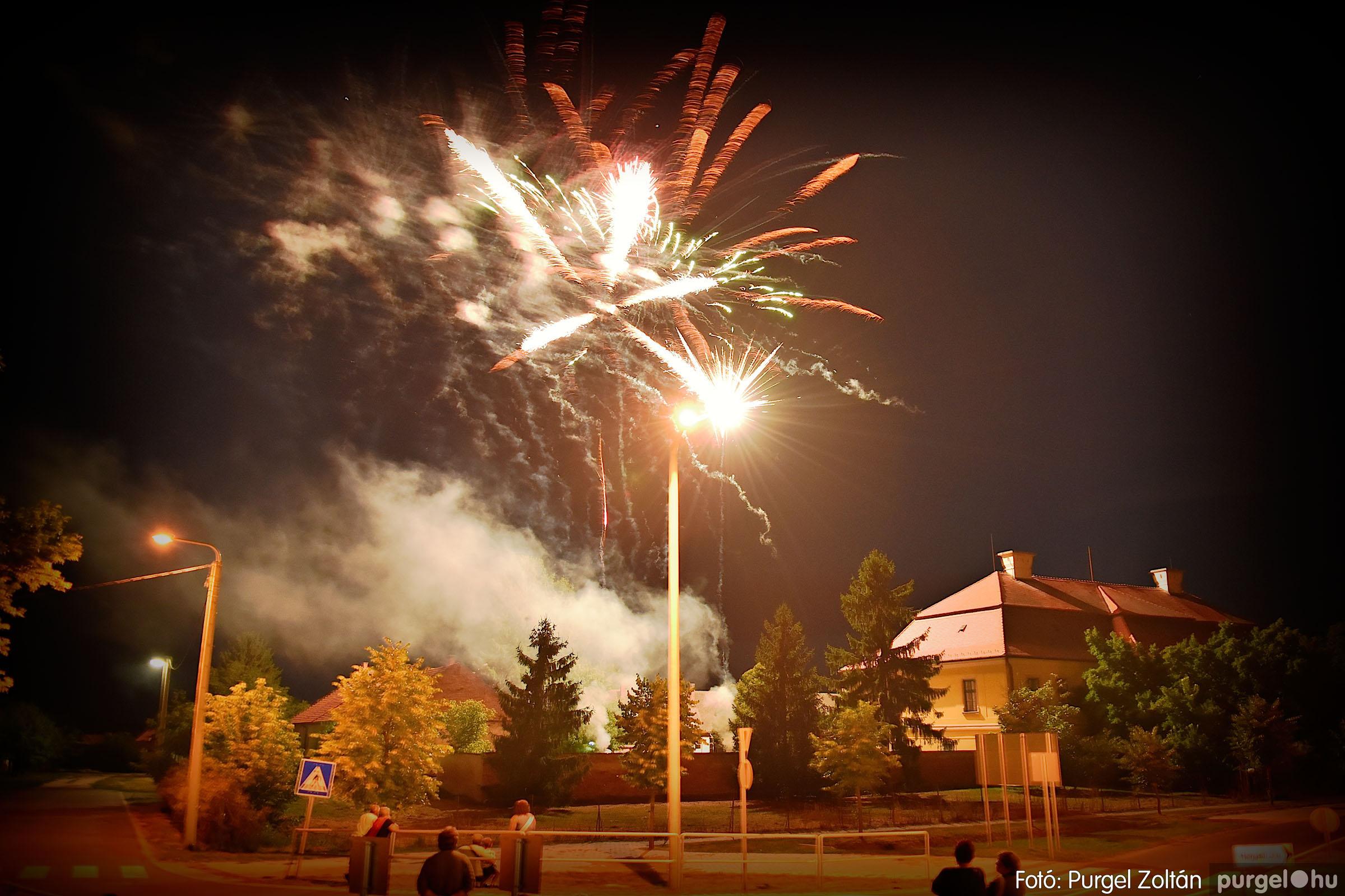 2021.08.20. 432 Szegvári Falunap - Tűzijáték - Fotó:PURGEL ZOLTÁN© 249q.jpg