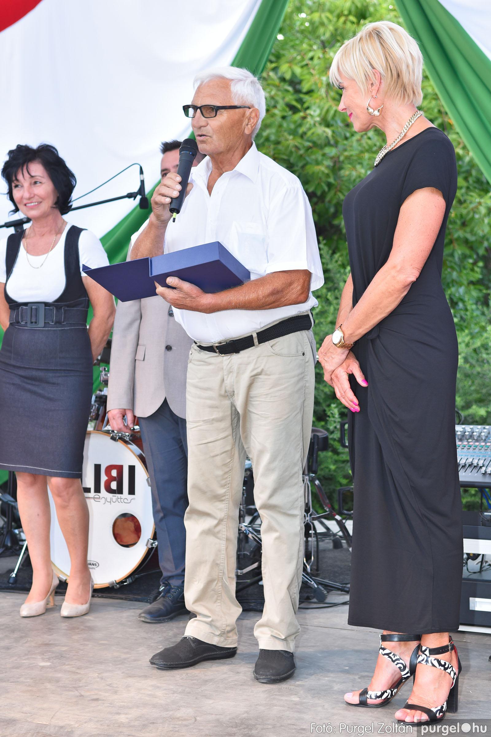2021.08.20. 391 Szegvári Falunap - Ünnepi műsor - Fotó:PURGEL ZOLTÁN© DSC_9152q.jpg