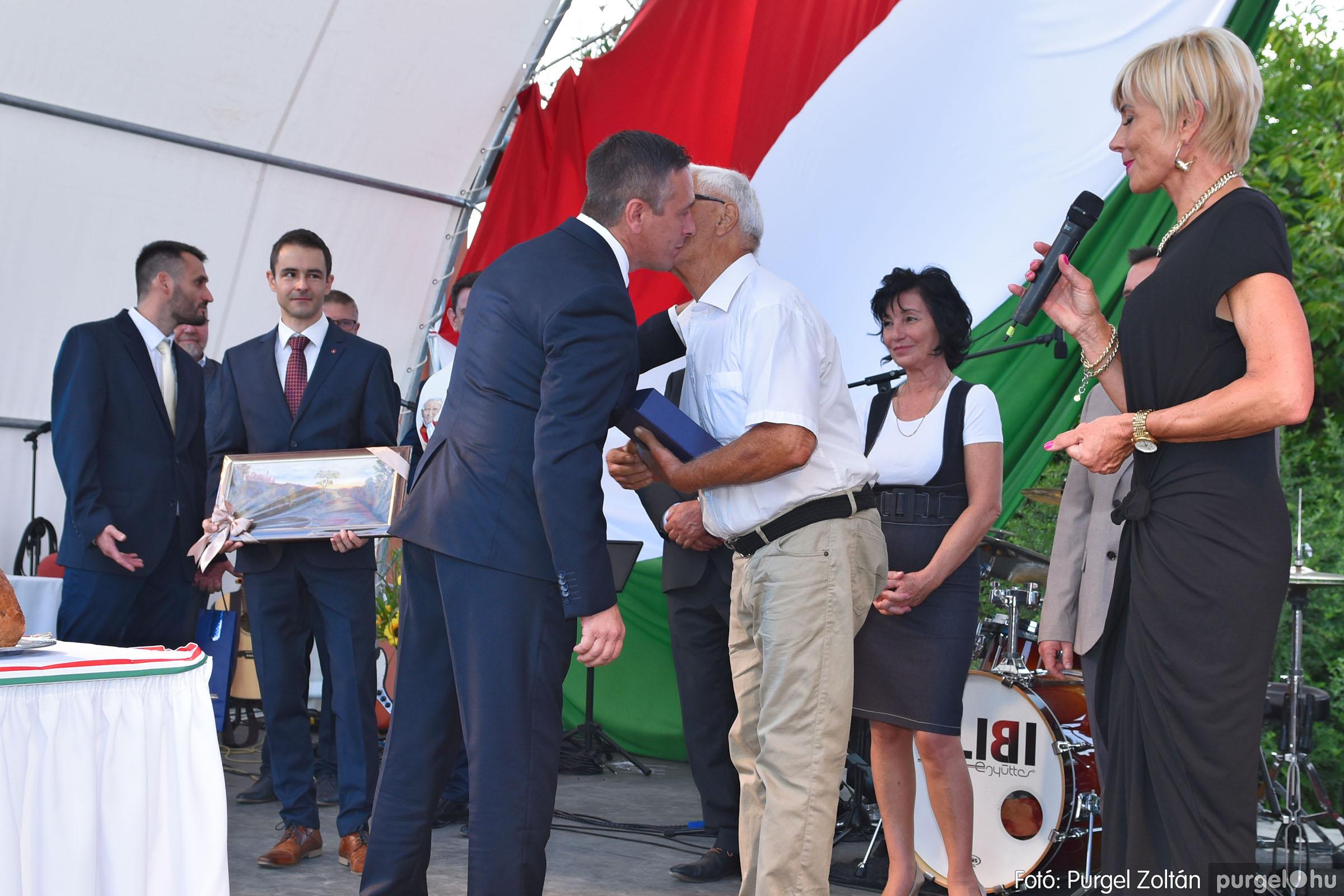 2021.08.20. 382 Szegvári Falunap - Ünnepi műsor - Fotó:PURGEL ZOLTÁN© DSC_9140q.jpg
