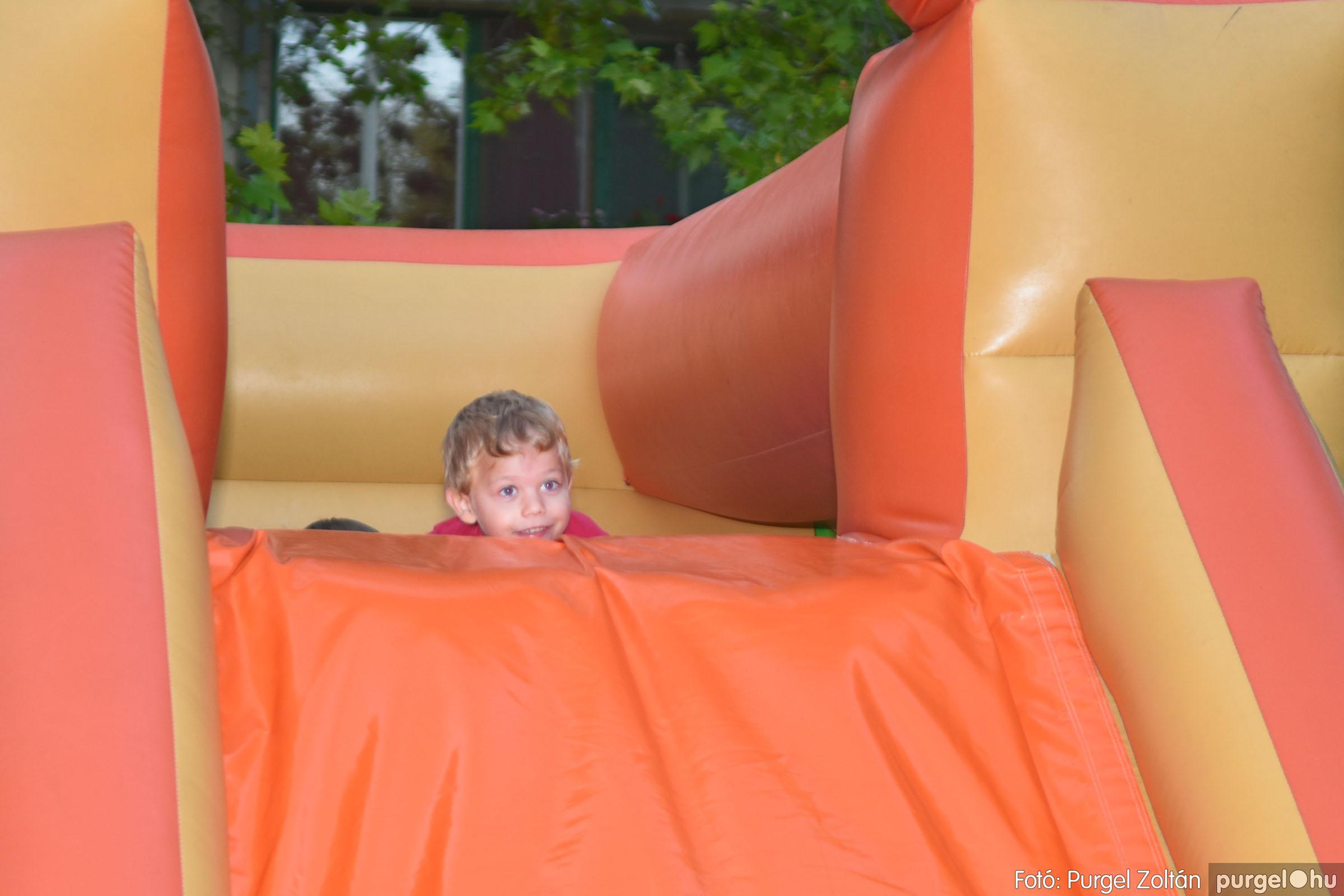 2021.08.20. 251 Szegvári Falunap - Gyermekprogramok - Fotó:PURGEL ZOLTÁN© DSC_9200q.jpg