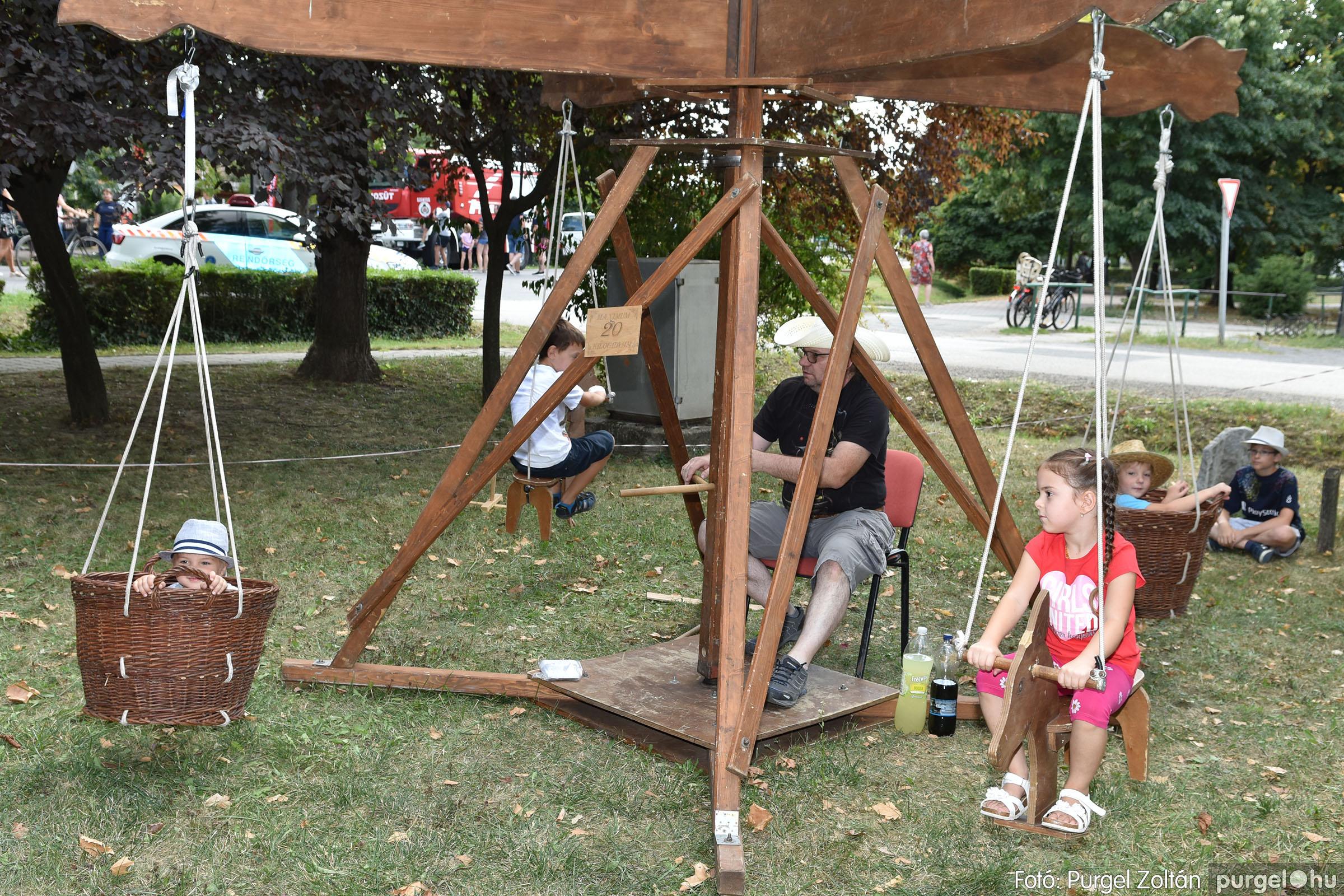 2021.08.20. 213 Szegvári Falunap - Gyermekprogramok - Fotó:PURGEL ZOLTÁN© DSC_8929q.jpg