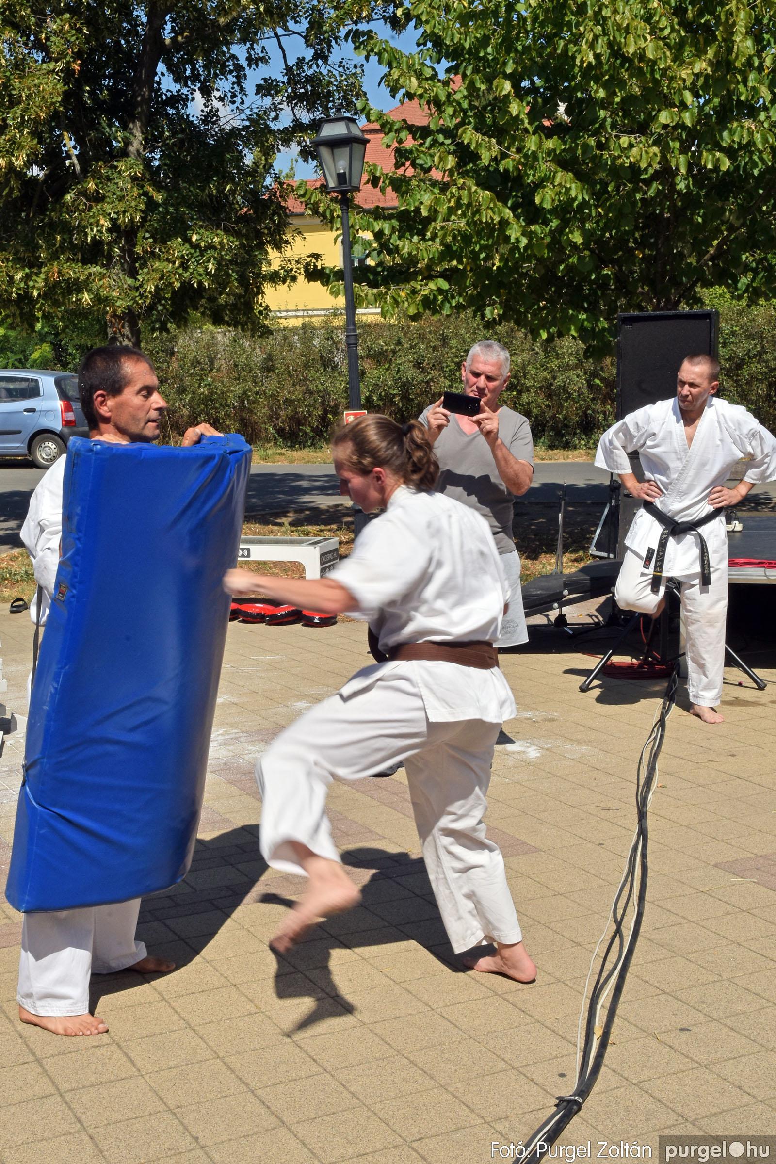 2021.08.20. 154 Szegvári Falunap - Kyokushin karate bemutató - Fotó:PURGEL ZOLTÁN© DSC_8860q.jpg