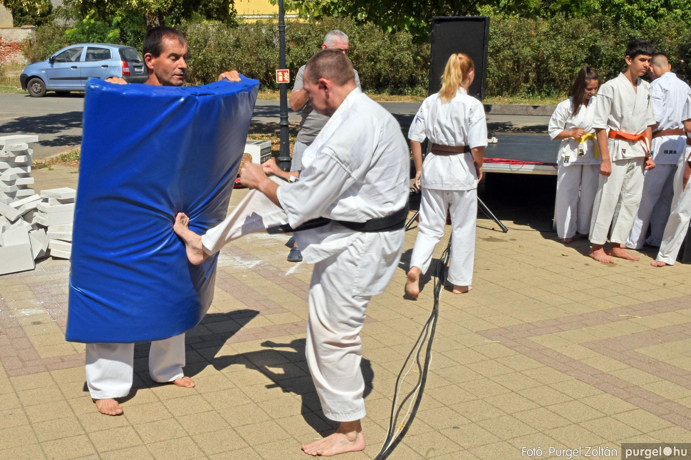 2021.08.20. 153 Szegvári Falunap - Kyokushin karate bemutató - Fotó:PURGEL ZOLTÁN© DSC_8859q.jpg