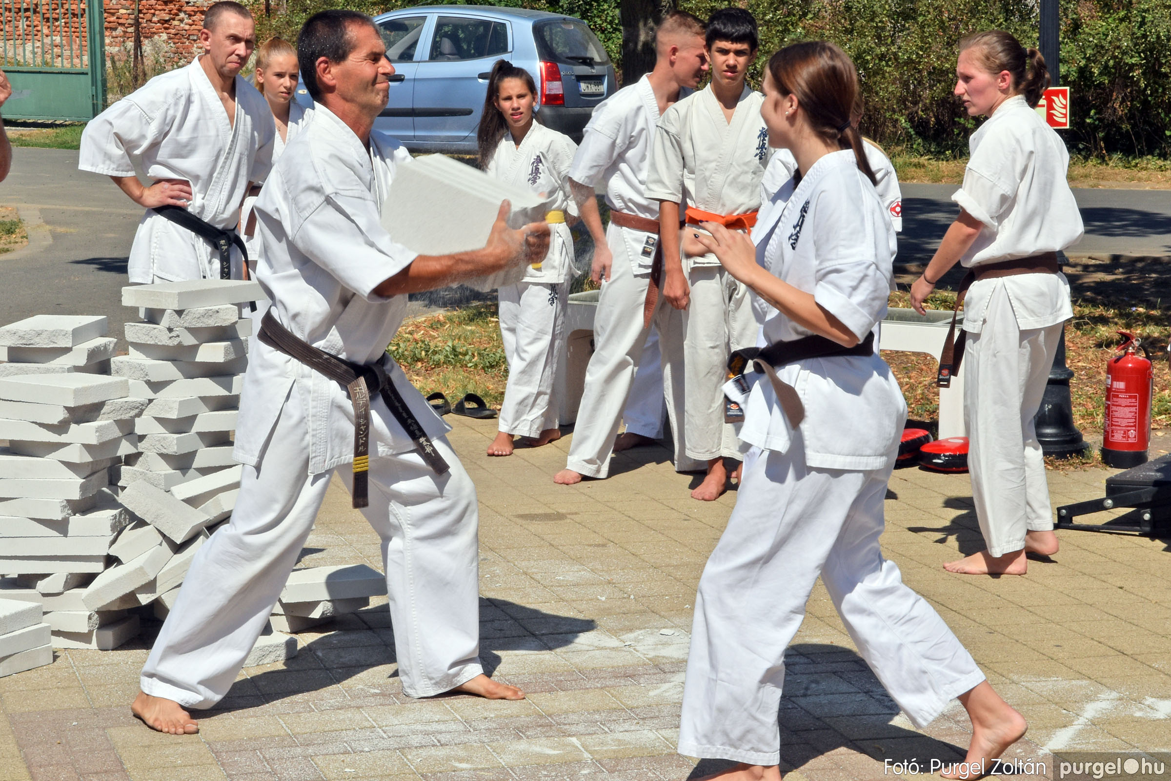2021.08.20. 145 Szegvári Falunap - Kyokushin karate bemutató - Fotó:PURGEL ZOLTÁN© DSC_8851q.jpg