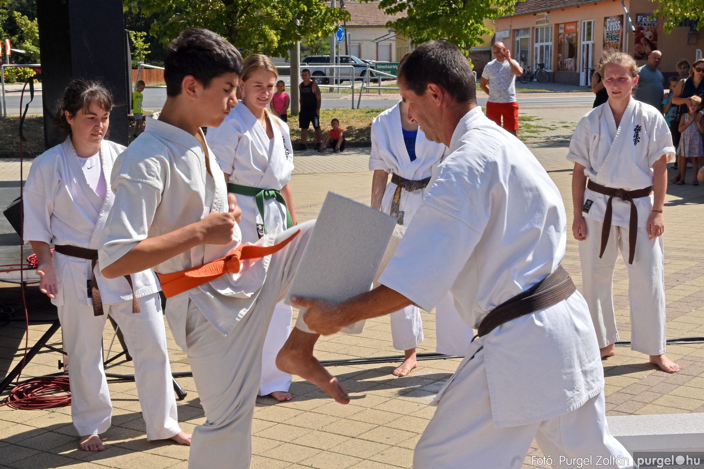 2021.08.20. 138 Szegvári Falunap - Kyokushin karate bemutató - Fotó:PURGEL ZOLTÁN© DSC_8844q.jpg