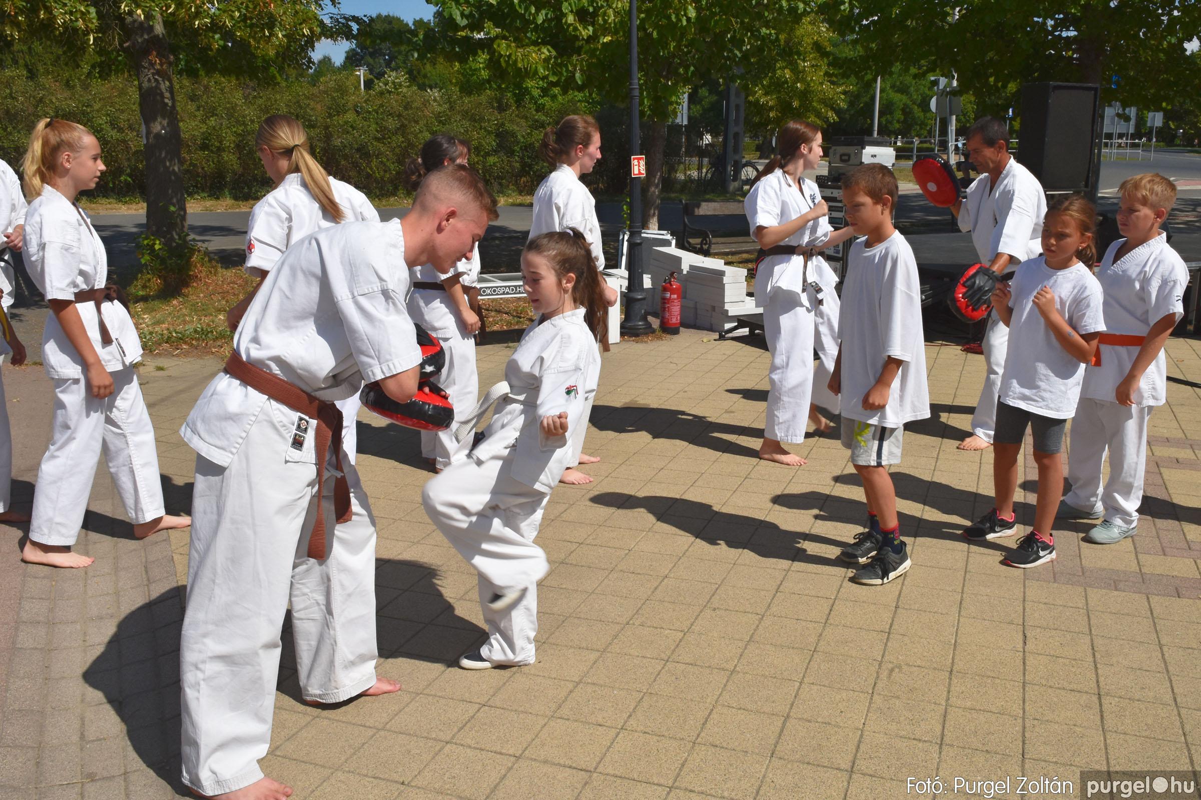 2021.08.20. 123 Szegvári Falunap - Kyokushin karate bemutató - Fotó:PURGEL ZOLTÁN© DSC_8824q.jpg