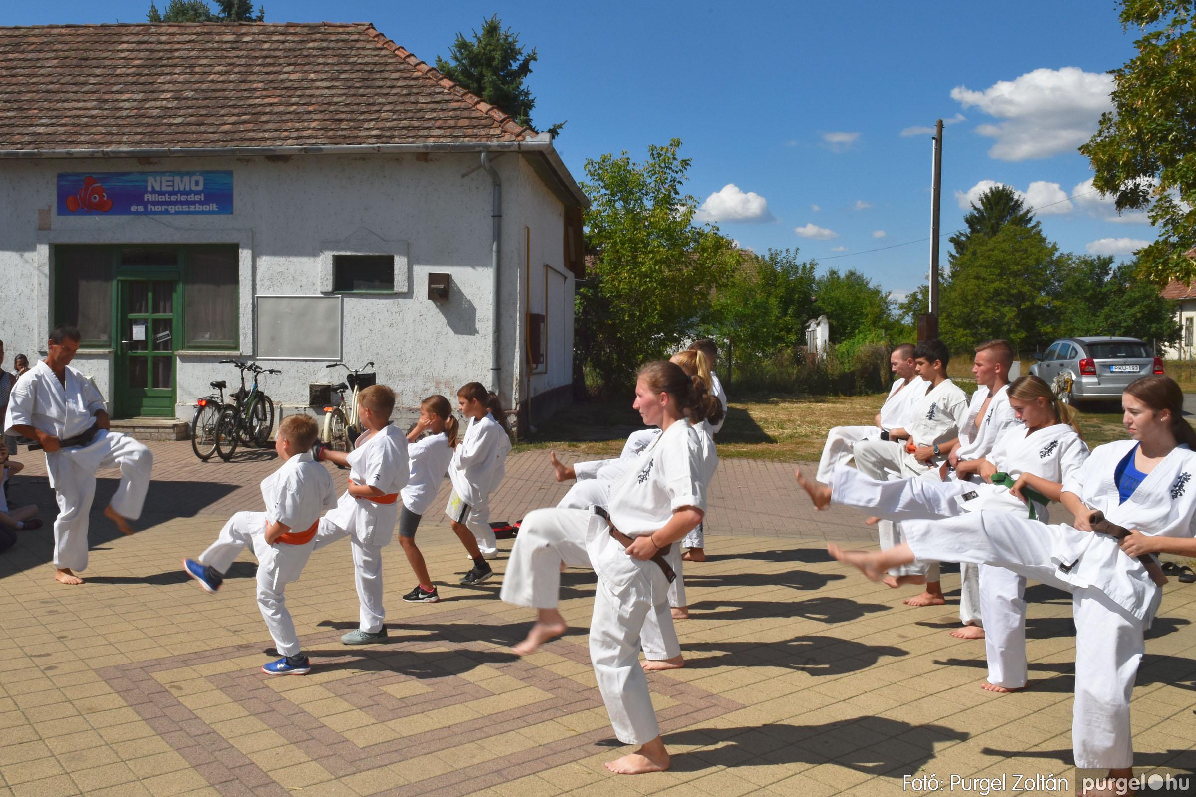 2021.08.20. 111 Szegvári Falunap - Kyokushin karate bemutató - Fotó:PURGEL ZOLTÁN© DSC_8810q.jpg