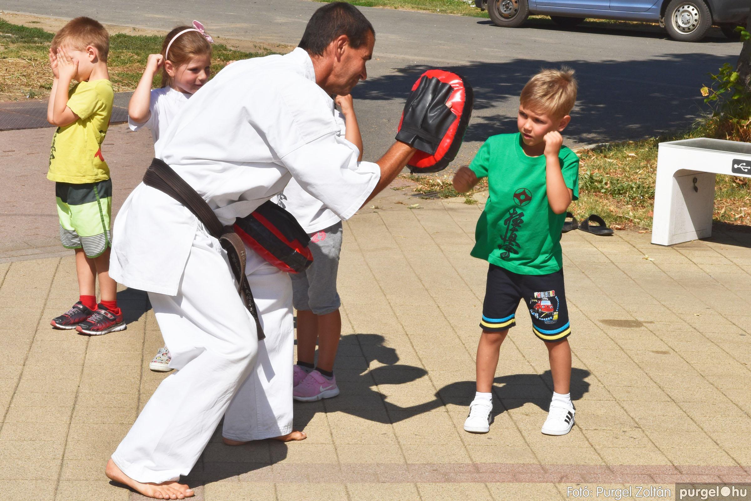 2021.08.20. 094 Szegvári Falunap - Kyokushin karate bemutató - Fotó:PURGEL ZOLTÁN© DSC_8788q.jpg