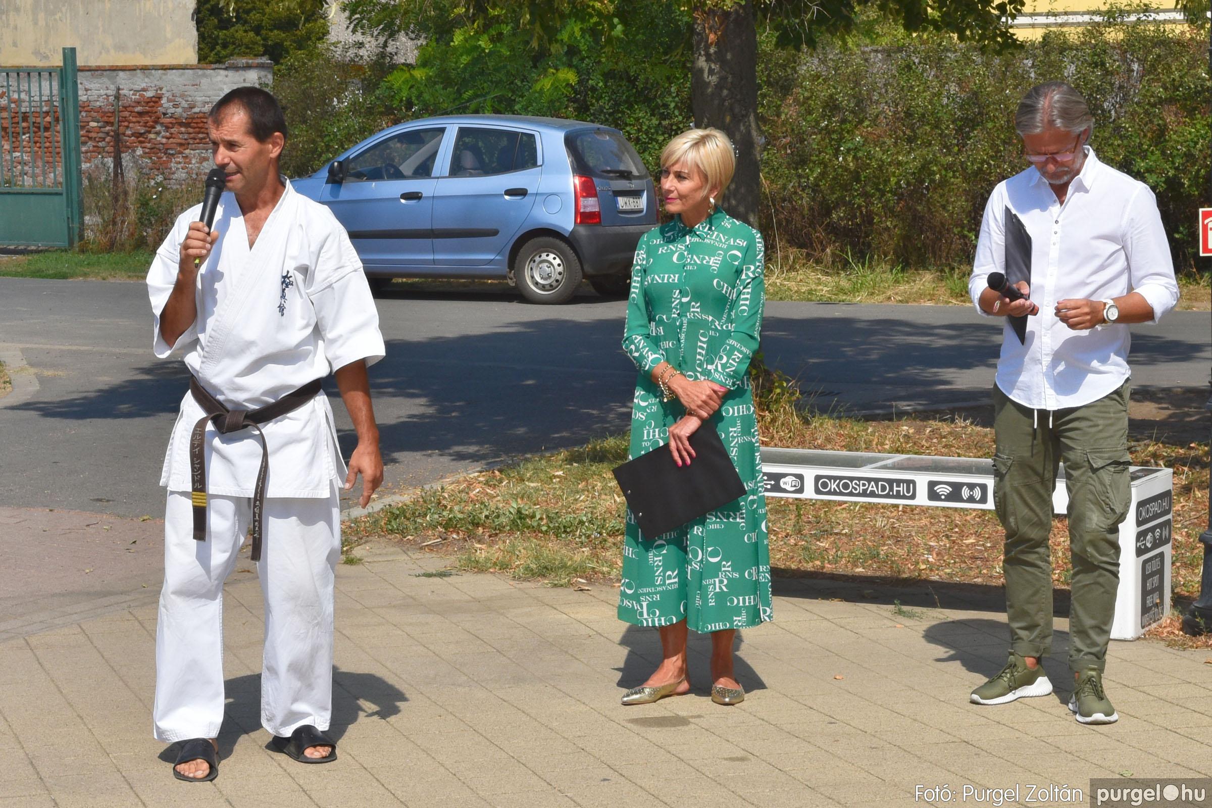 2021.08.20. 090 Szegvári Falunap - Kyokushin karate bemutató - Fotó:PURGEL ZOLTÁN© DSC_8782q.jpg