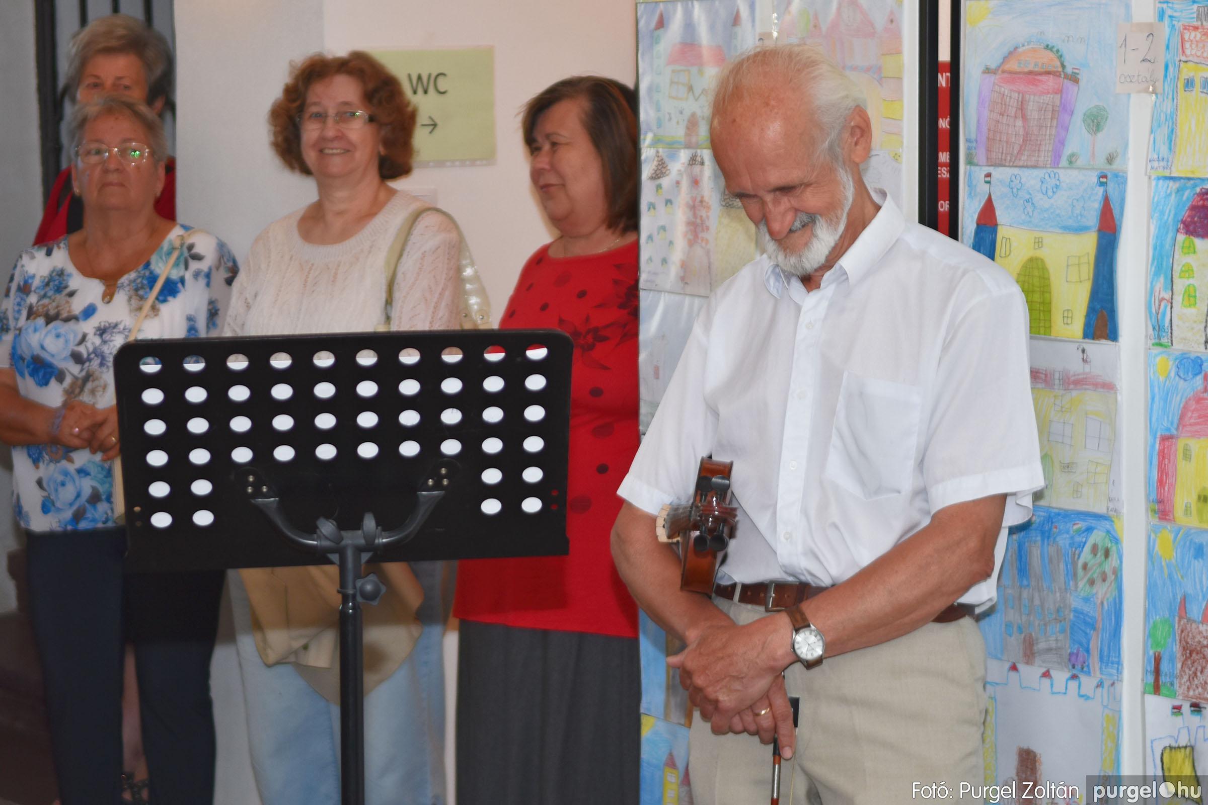 2021.08.20. 009 Szegvári Falunap - Babaház megnyitó - Fotó:PURGEL ZOLTÁN© DSC_8666q.jpg