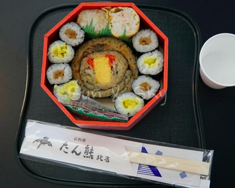 tohaku-lunch