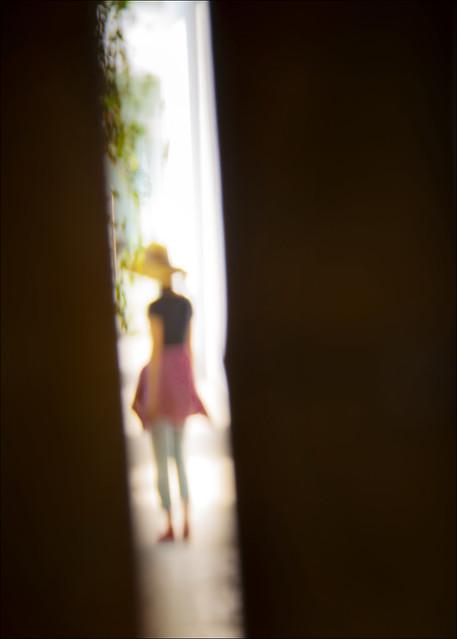 F_DSC9940-2014-09-28-Nikon D800E-Nikkor 28-300mm-May Lee  廖藹淳