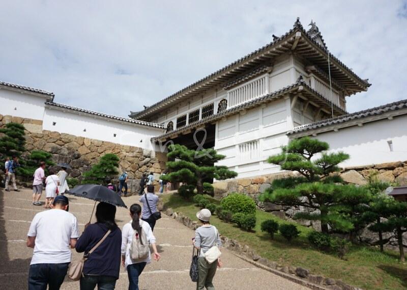 castle-main-gate