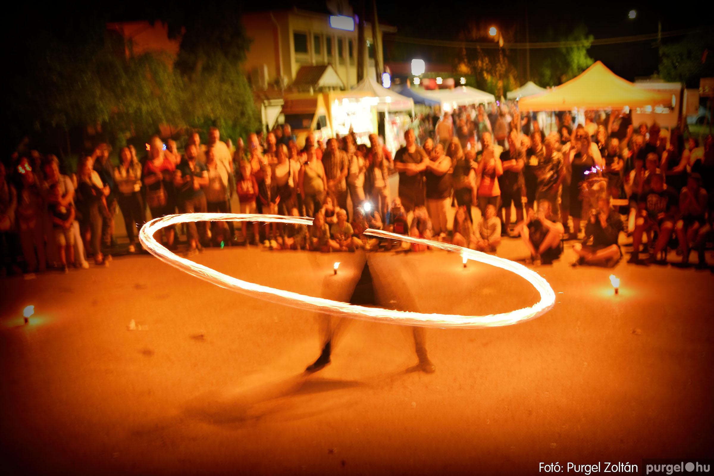 2021.08.20. 462 Szegvári Falunap - Phlox Tűzzsonglőr bemutató - Fotó:PURGEL ZOLTÁN© DSC_9351q.jpg