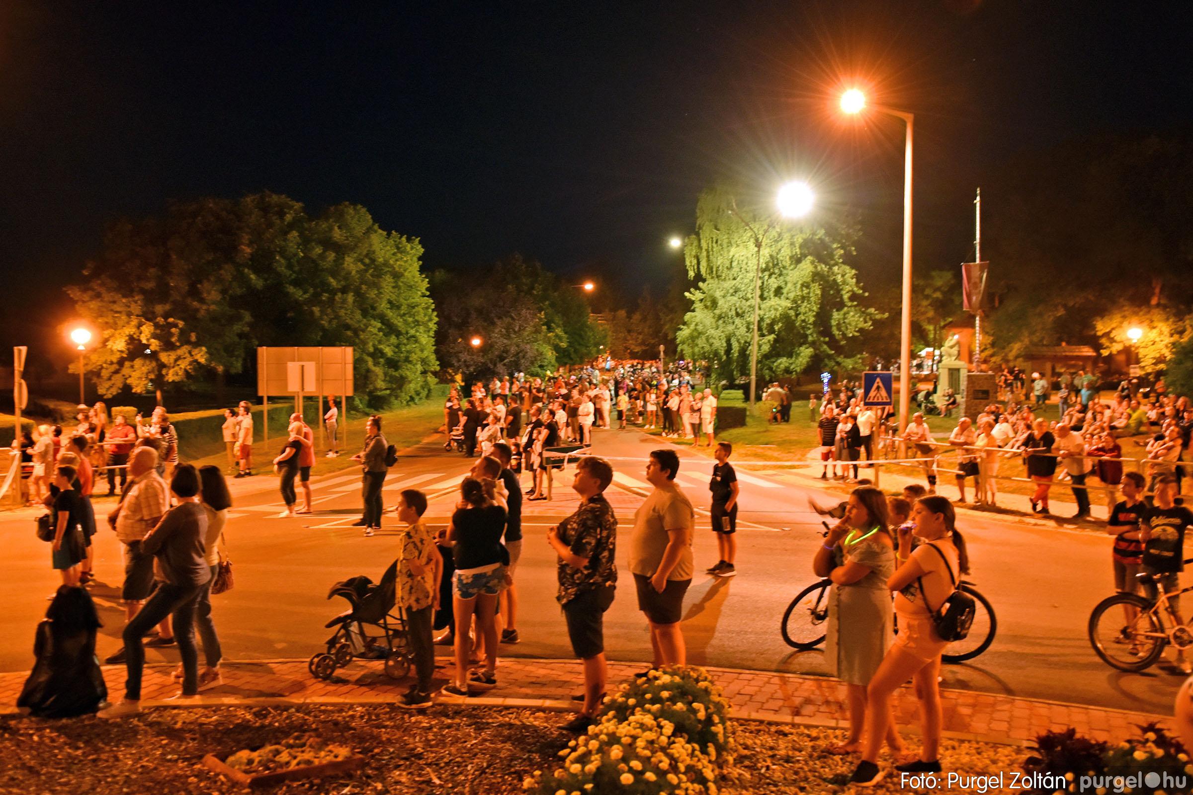 2021.08.20. 436 Szegvári Falunap - Tűzijáték - Fotó:PURGEL ZOLTÁN© 267q.jpg