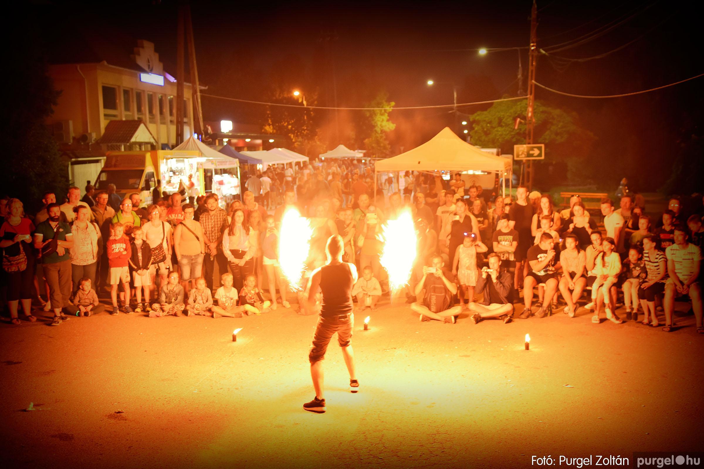 2021.08.20. 458 Szegvári Falunap - Phlox Tűzzsonglőr bemutató - Fotó:PURGEL ZOLTÁN© DSC_9325q.jpg