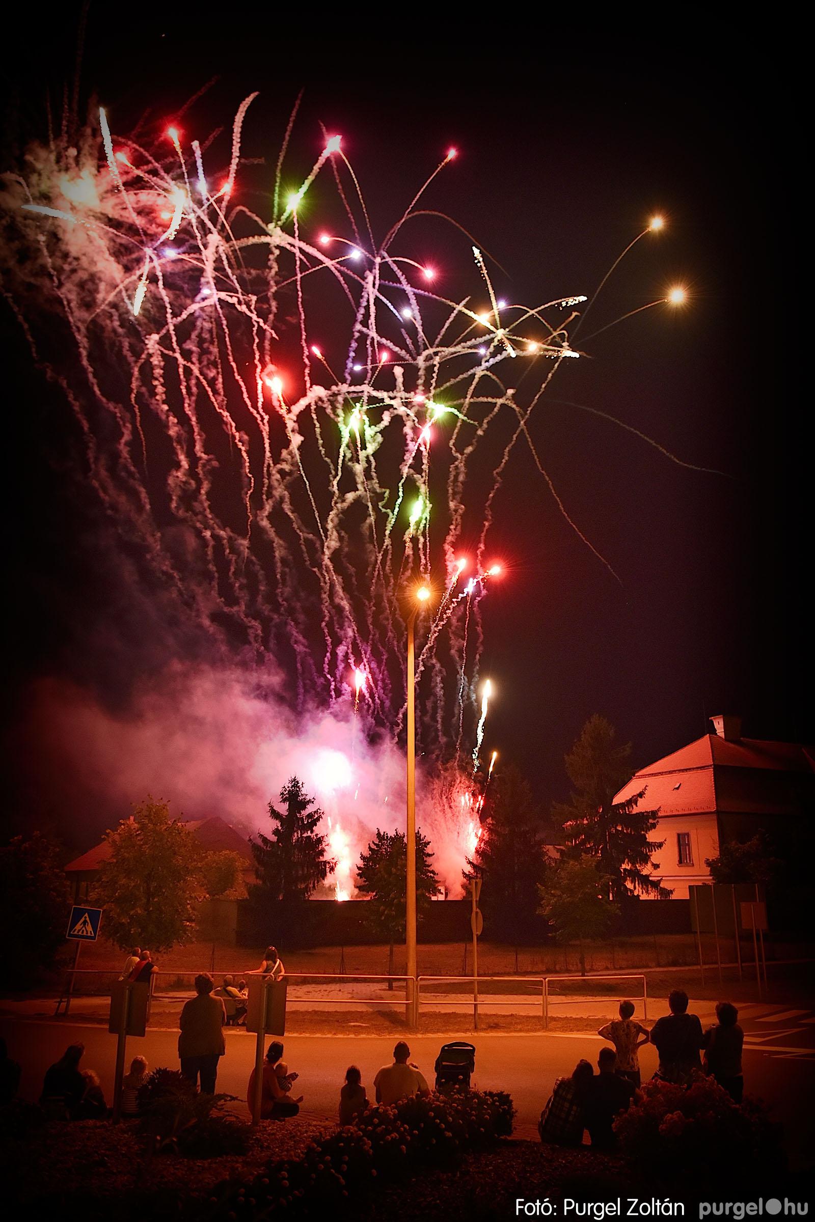 2021.08.20. 443 Szegvári Falunap - Tűzijáték - Fotó:PURGEL ZOLTÁN© 285q.jpg
