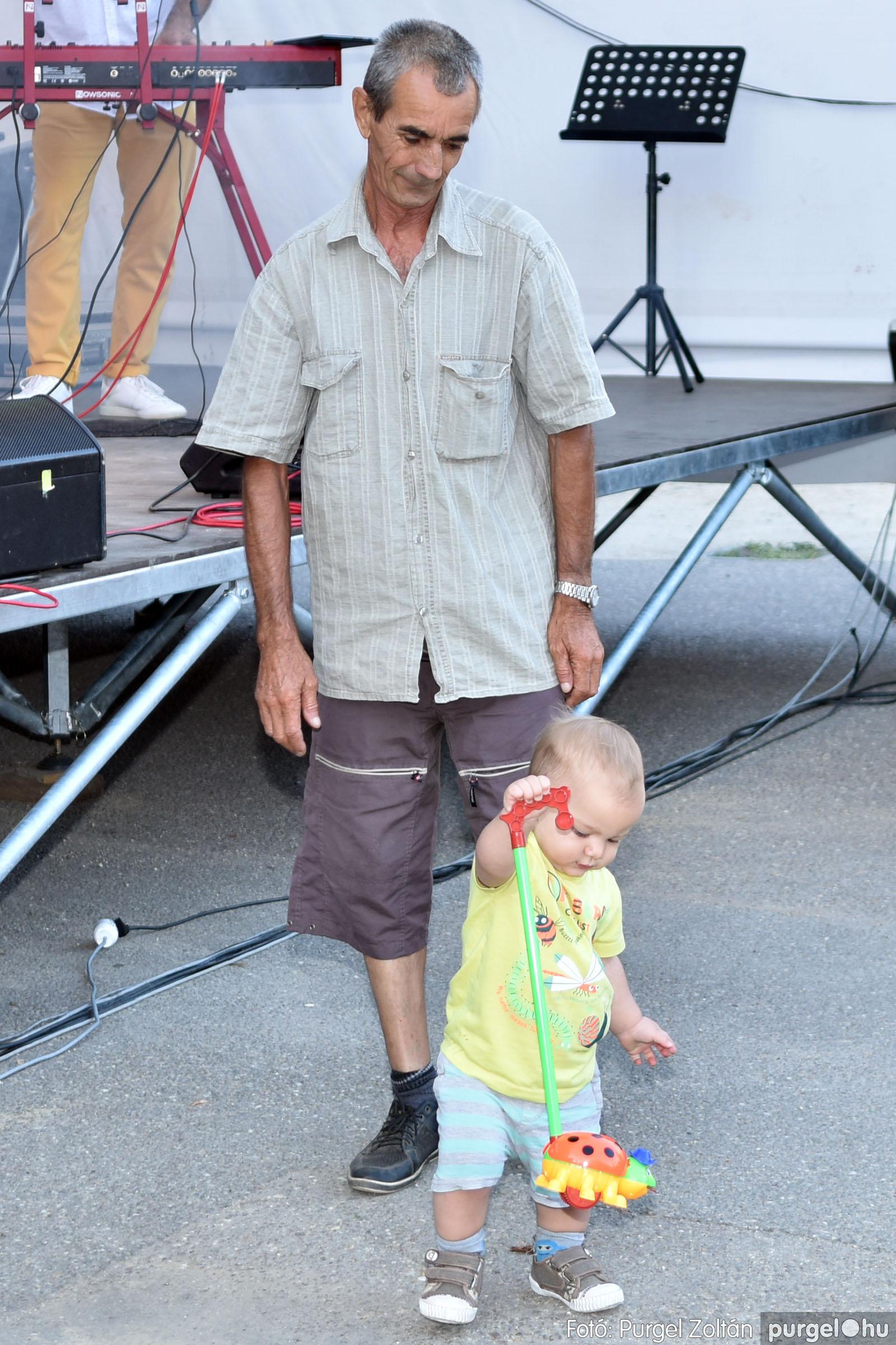 2021.08.20. 415 Szegvári Falunap - Alibi Együttes - Fotó:PURGEL ZOLTÁN© DSC_9197q.jpg