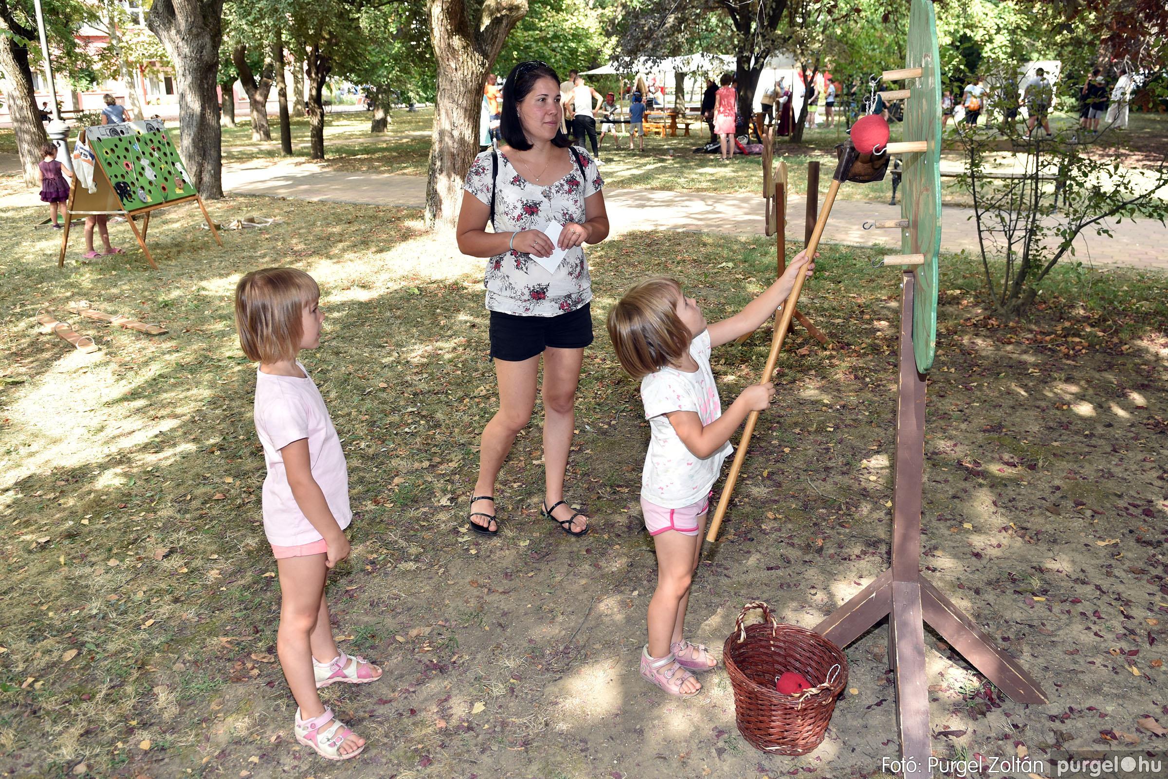 2021.08.20. 243 Szegvári Falunap - Gyermekprogramok - Fotó:PURGEL ZOLTÁN© DSC_8986q.jpg