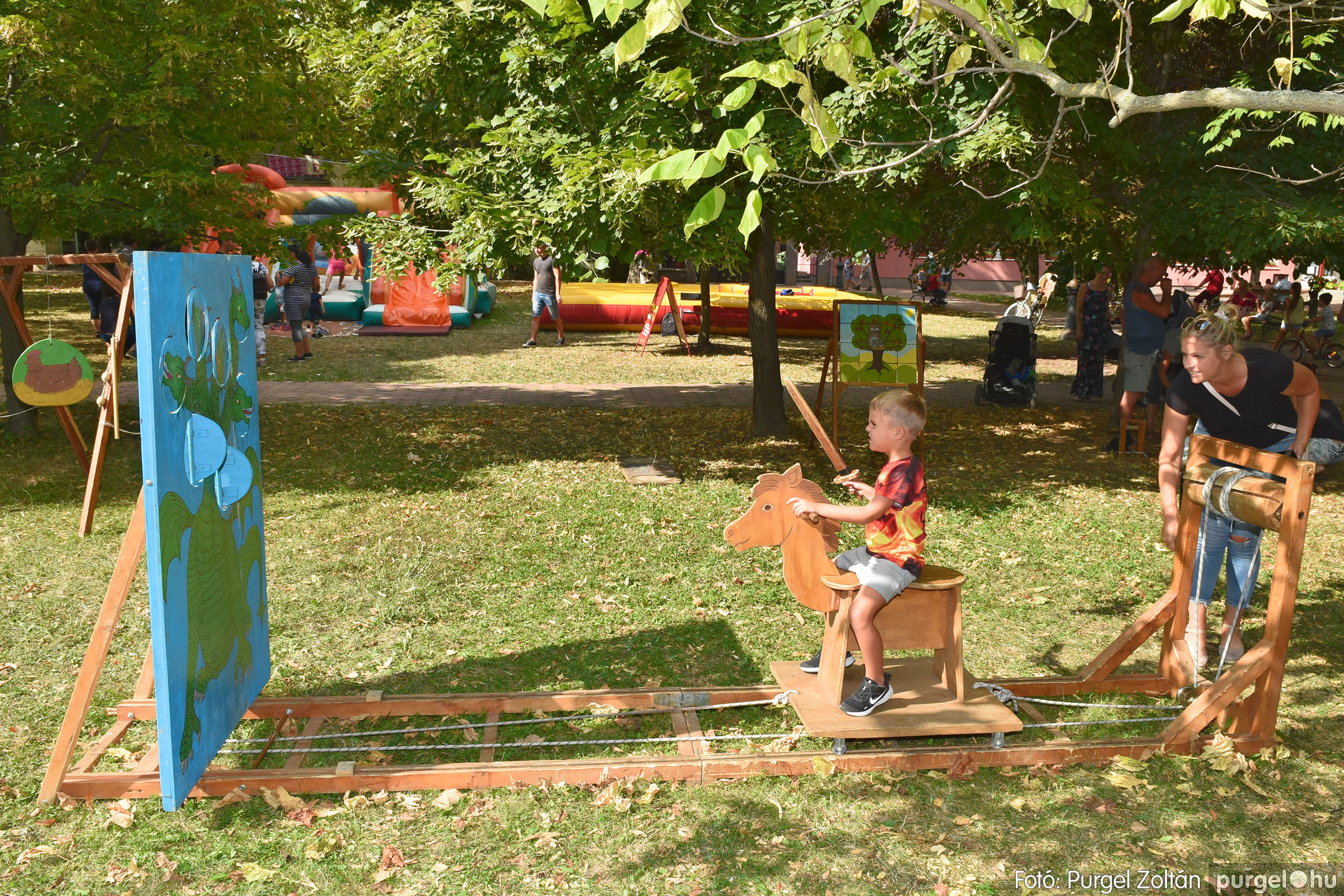 2021.08.20. 240 Szegvári Falunap - Gyermekprogramok - Fotó:PURGEL ZOLTÁN© DSC_8982q.jpg