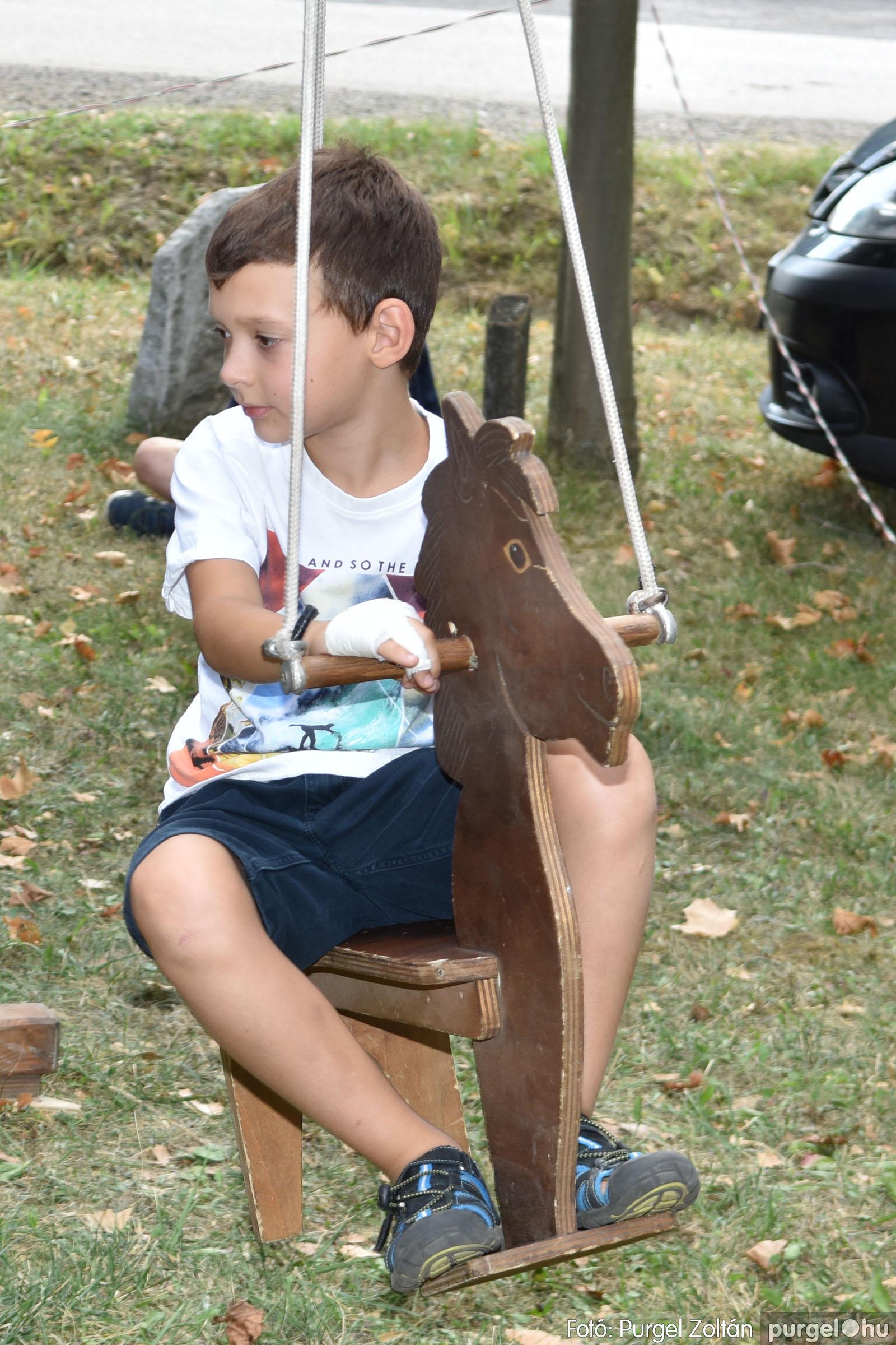 2021.08.20. 215 Szegvári Falunap - Gyermekprogramok - Fotó:PURGEL ZOLTÁN© DSC_8932q.jpg
