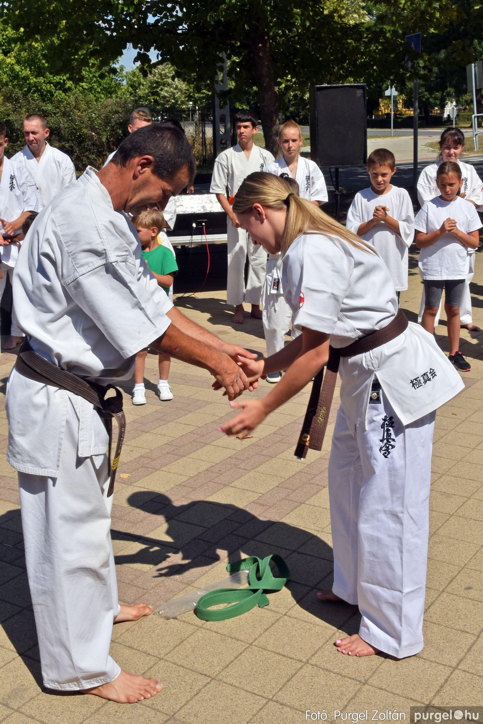 2021.08.20. 166 Szegvári Falunap - Kyokushin karate bemutató - Fotó:PURGEL ZOLTÁN© DSC_8876q.jpg