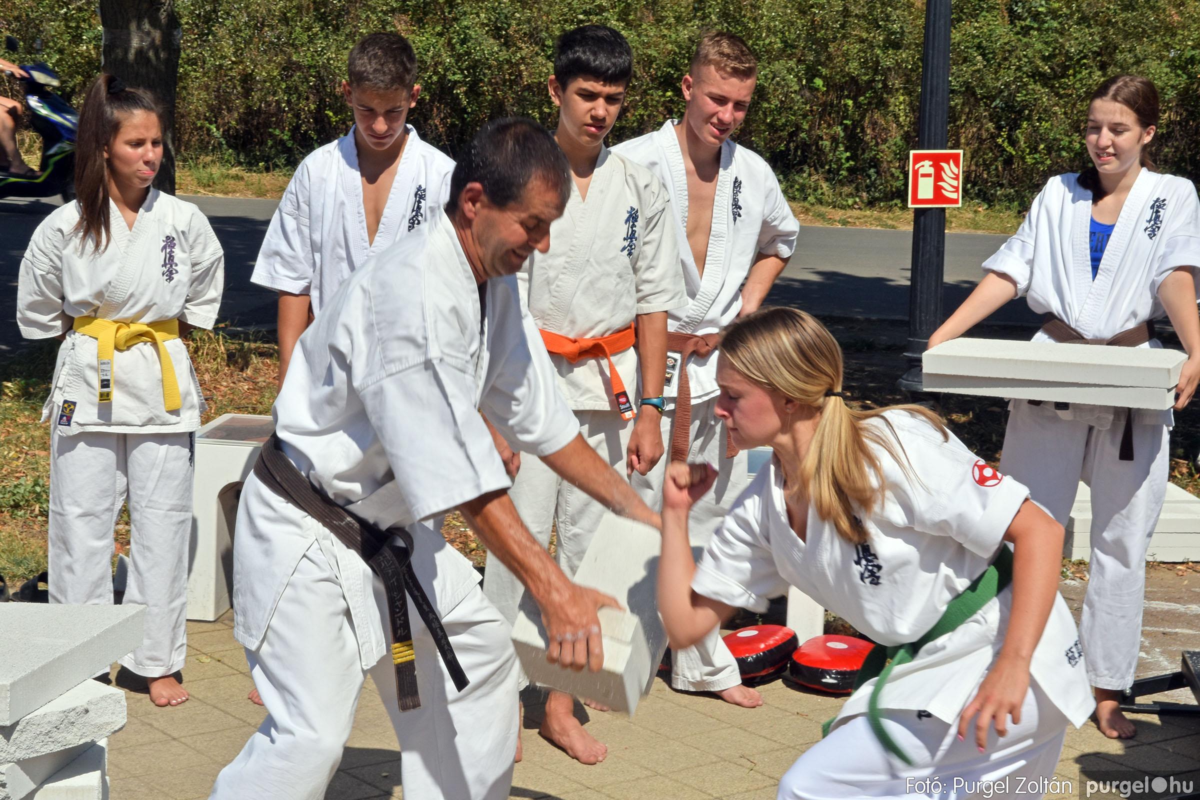 2021.08.20. 147 Szegvári Falunap - Kyokushin karate bemutató - Fotó:PURGEL ZOLTÁN© DSC_8853q.jpg