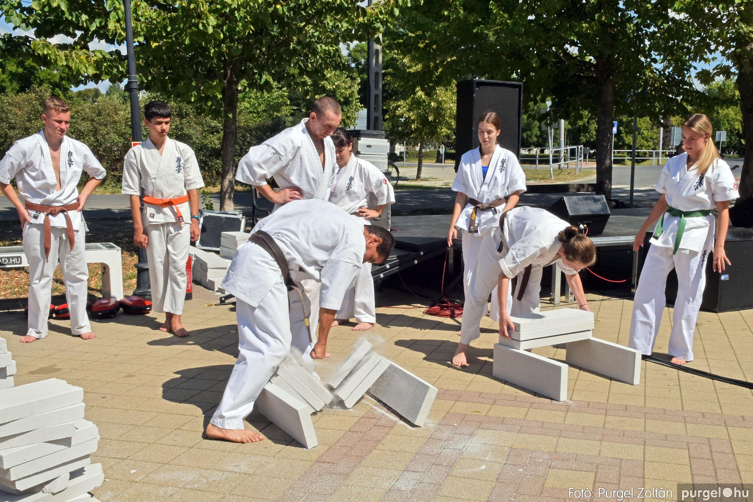 2021.08.20. 134 Szegvári Falunap - Kyokushin karate bemutató - Fotó:PURGEL ZOLTÁN© DSC_8839q.jpg
