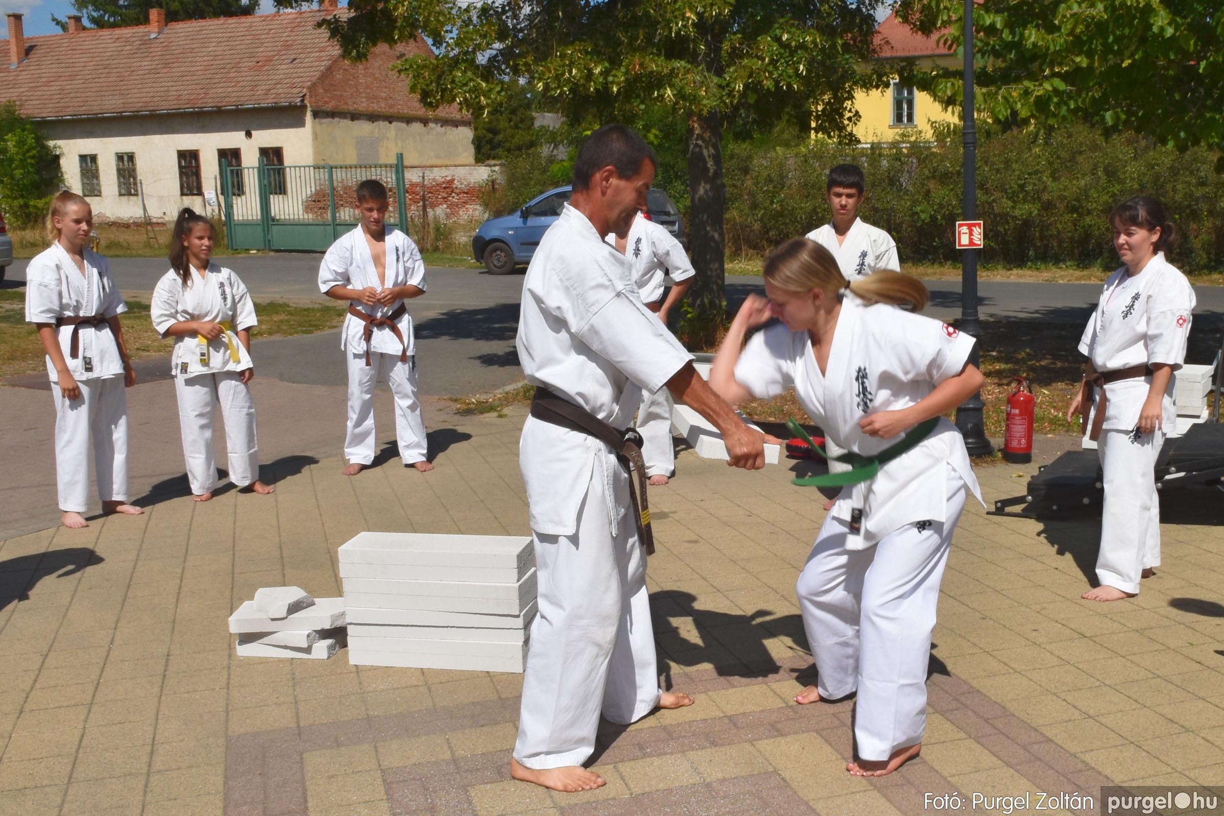 2021.08.20. 126 Szegvári Falunap - Kyokushin karate bemutató - Fotó:PURGEL ZOLTÁN© DSC_8827q.jpg