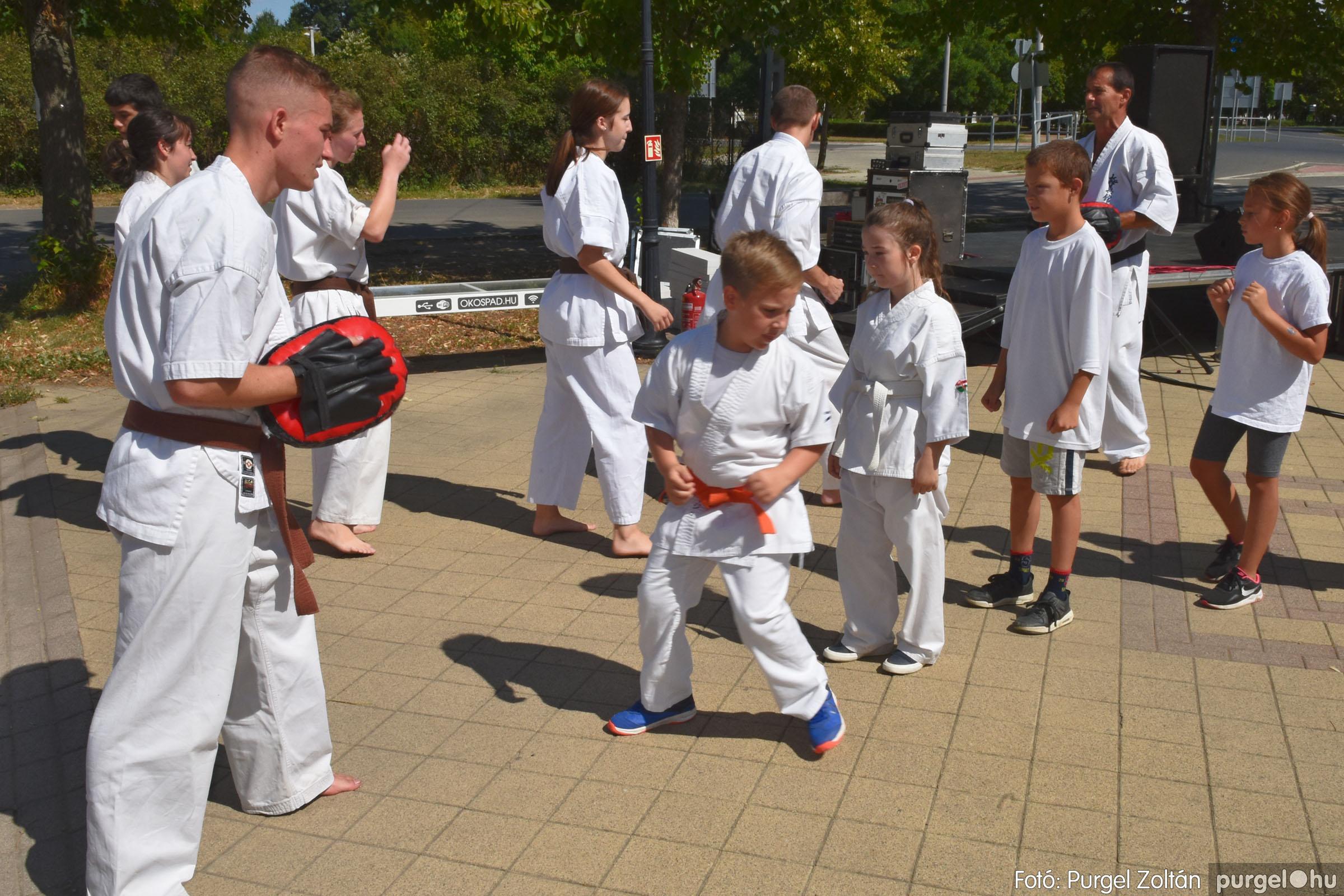2021.08.20. 122 Szegvári Falunap - Kyokushin karate bemutató - Fotó:PURGEL ZOLTÁN© DSC_8823q.jpg