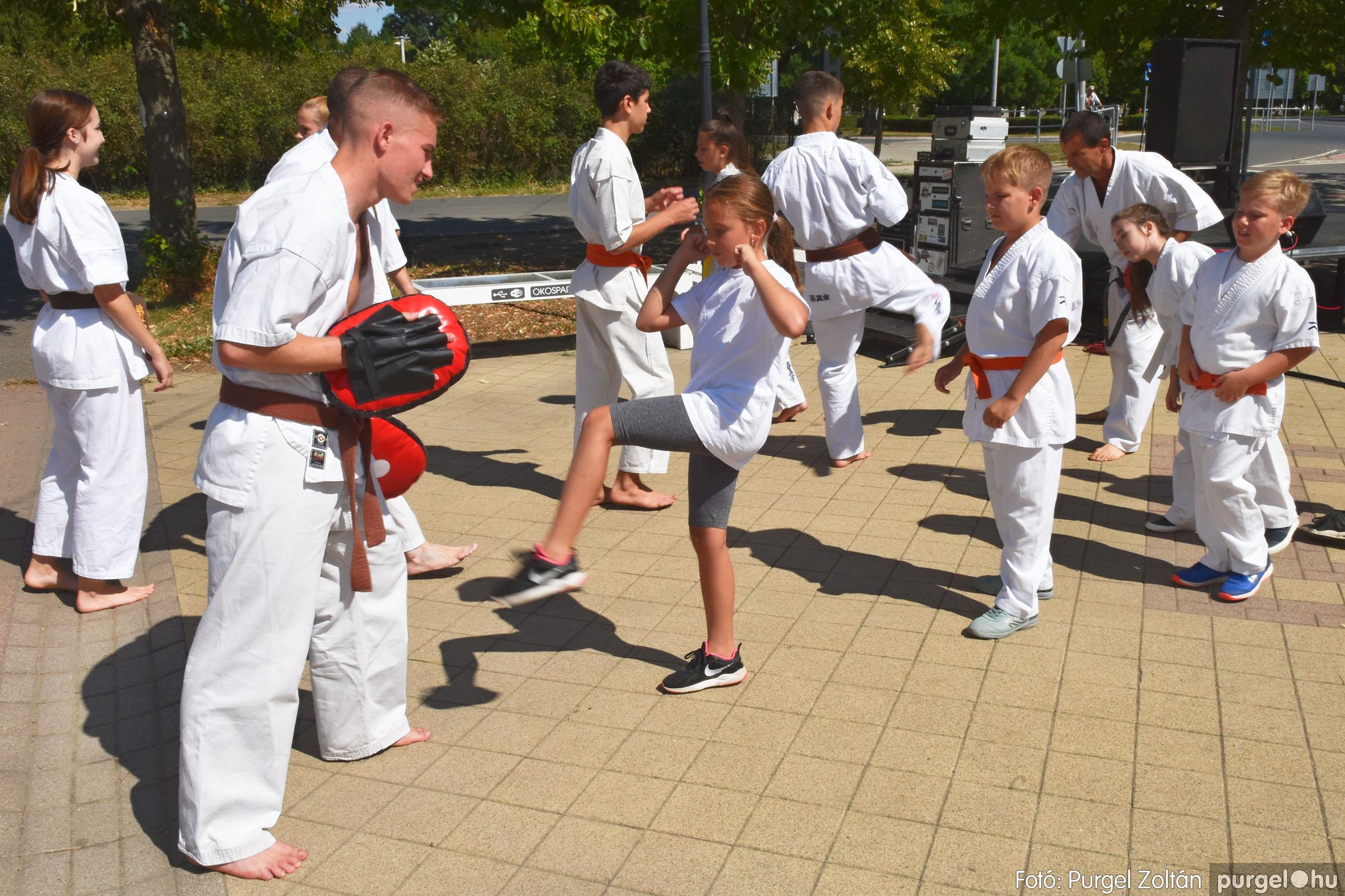 2021.08.20. 120 Szegvári Falunap - Kyokushin karate bemutató - Fotó:PURGEL ZOLTÁN© DSC_8821q.jpg