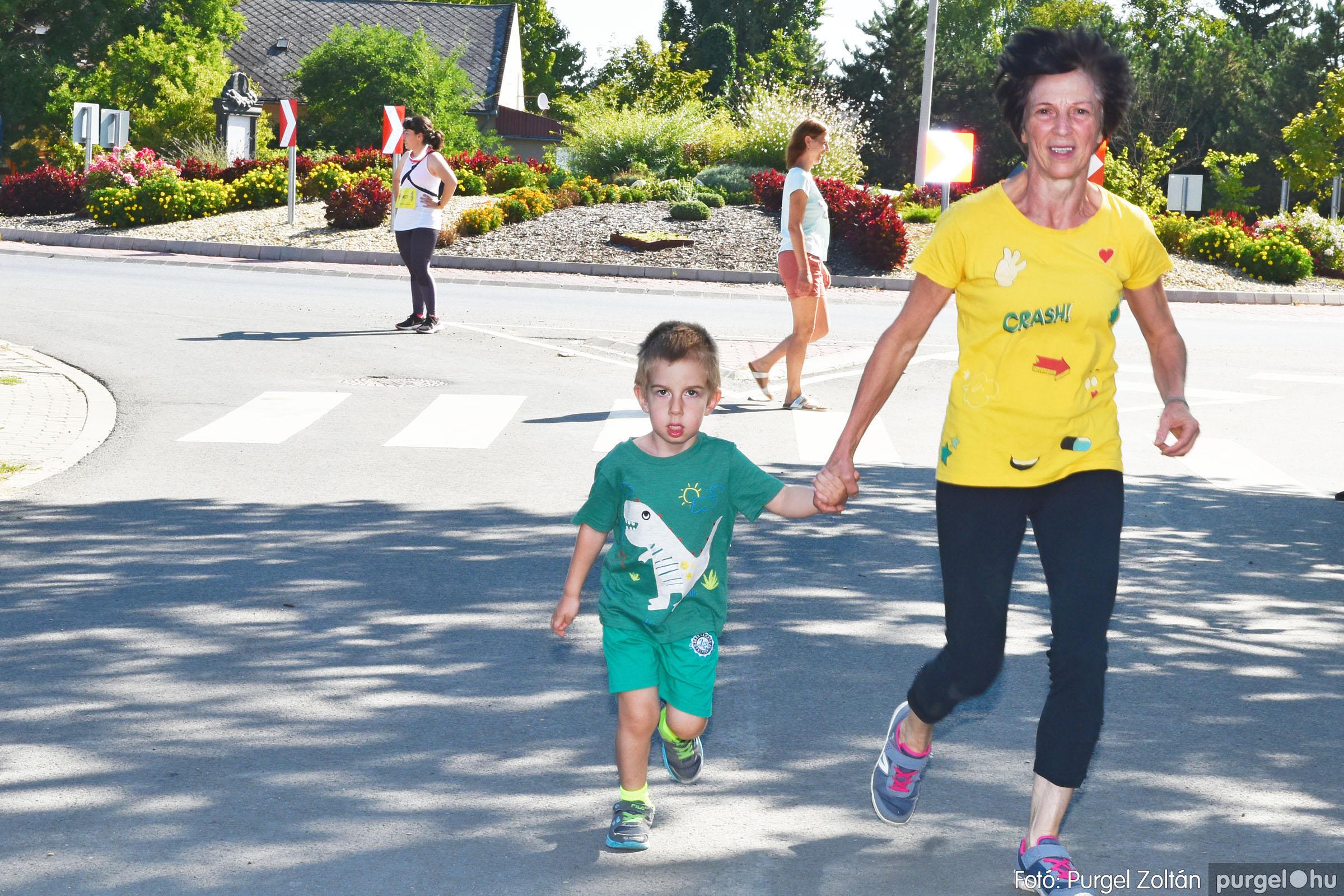 2021.08.20. 047 Szegvári Falunap - Futóverseny - Fotó:PURGEL ZOLTÁN© DSC_8722q.jpg