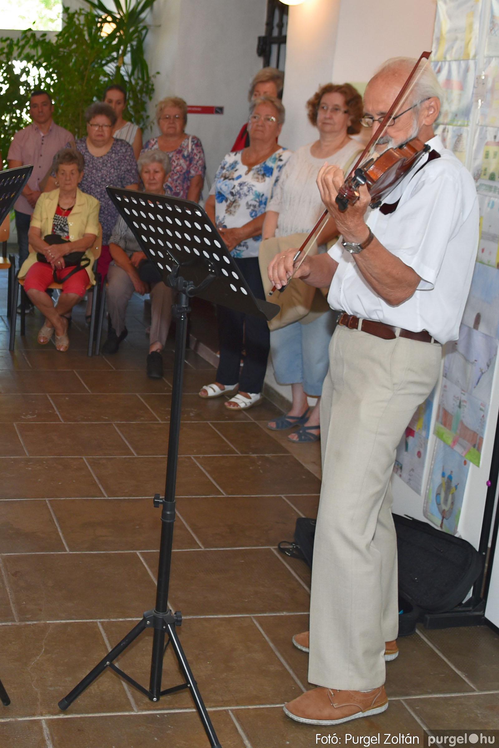 2021.08.20. 012 Szegvári Falunap - Babaház megnyitó - Fotó:PURGEL ZOLTÁN© DSC_8671q.jpg