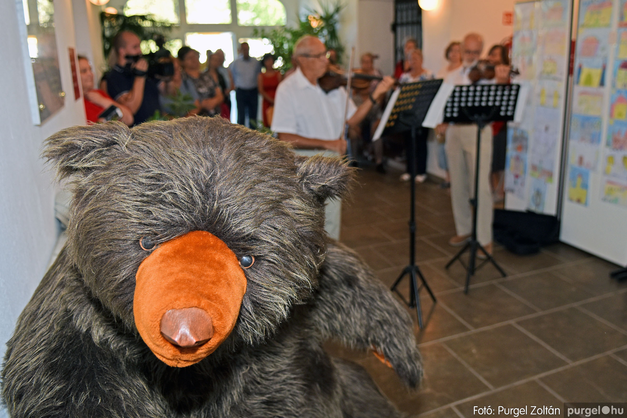 2021.08.20. 007 Szegvári Falunap - Babaház megnyitó - Fotó:PURGEL ZOLTÁN© DSC_8662q.jpg