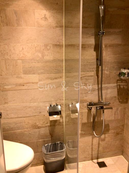 relax-5-big-bathroom