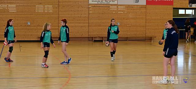 20210821 Laager SV 03 wJB - Turnier Plau (6).jpg