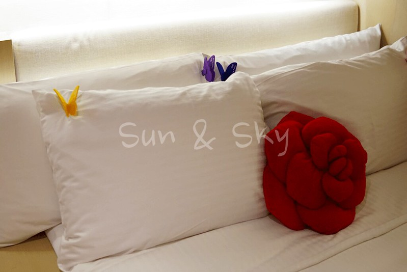 bed-butterfly