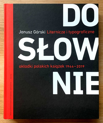 Doslownie_Cover