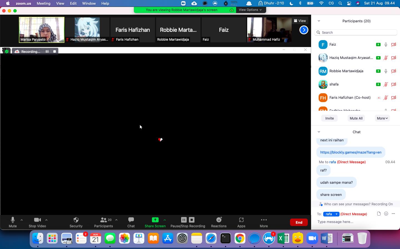 Screen Shot 2021-08-21 at 09.44.44
