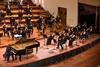 Orchestra Sinfonica Nazionale della Rai (Taverna/McAdams)