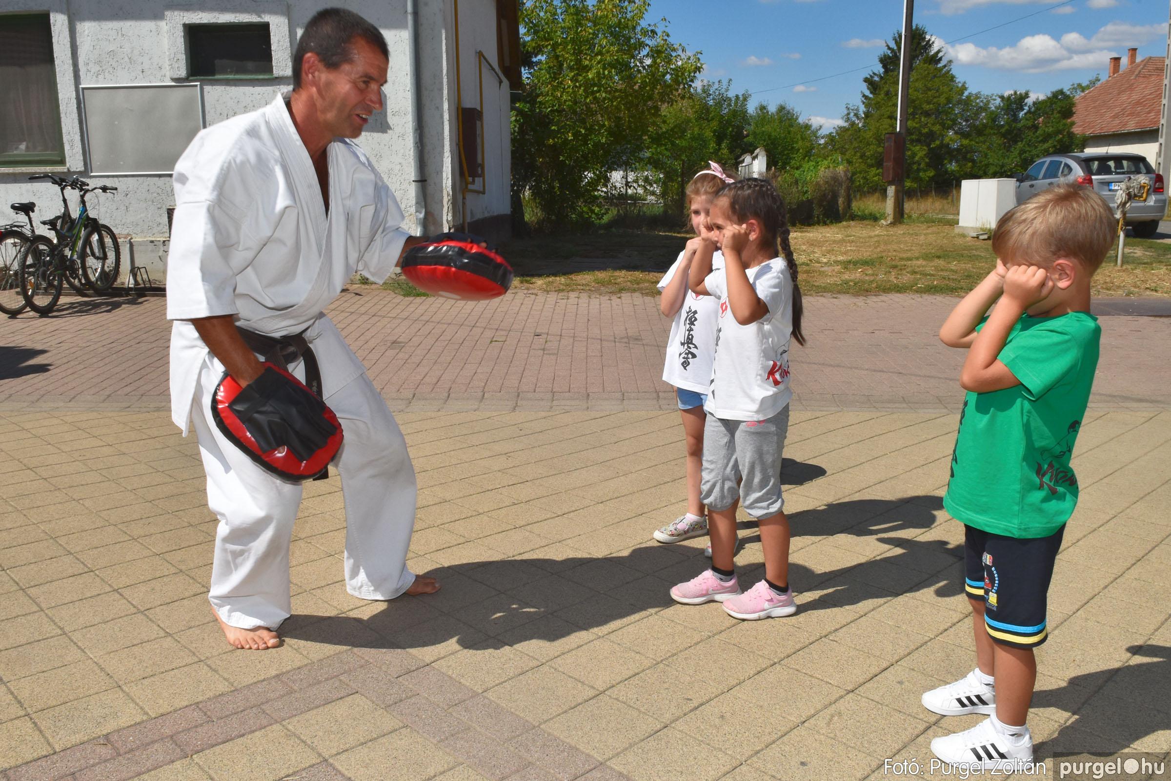 2021.08.20. 098 Szegvári Falunap - Kyokushin karate bemutató - Fotó:PURGEL ZOLTÁN© DSC_8794q.jpg