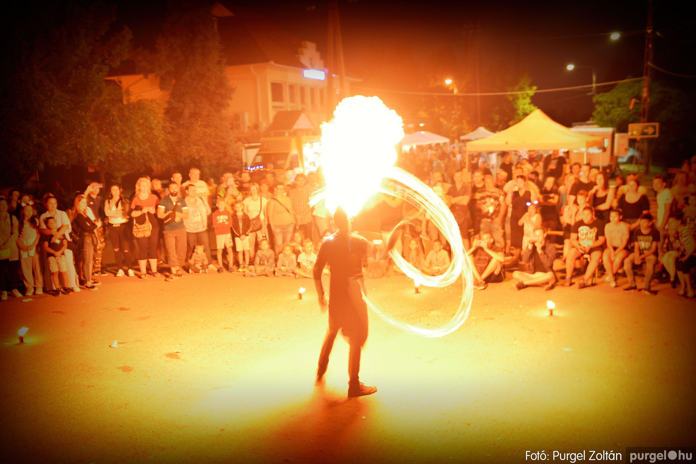 2021.08.20. 463 Szegvári Falunap - Phlox Tűzzsonglőr bemutató - Fotó:PURGEL ZOLTÁN© DSC_9352q.jpg